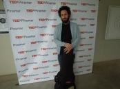 Charlas TEDx 2016 UADE Pinamar