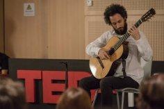 TEDx 2016